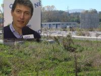 Stazione elettrica Montesano. Il Parco Nazionale si oppone al ridimensionamento di Terna
