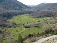 Sant'Arsenio: il 12 luglio intitolazione a Luigi Coiro del rifugio sul Monte Carmelo