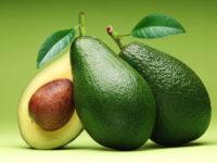 Farmacia 3.0 – mezzo avocado contro il senso di fame – rubrica a cura del dott. Alberto di Muria