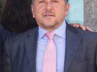 Elezioni amministrative 2017. Pino Palmieri riconfermato sindaco di Roscigno