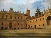 Certosa di Padula e templi di Paestum protagonisti dello spot dell'A2 Autostrada del Mediterraneo