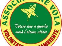 """L'associazione """"Vola-Volontari per l'ambiente"""" adotta l'ex colonia estiva di Cersosimo (PZ)"""