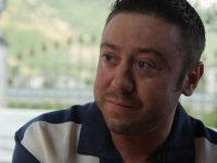 Sassano: la storia a lieto fine di Nick Di Brizzi e il grande cuore del Vallo di Diano