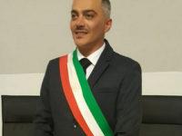 Buonabitacolo: il sindaco Giancarlo Guercio nomina i componenti della sua Giunta