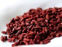 Farmacia 3.0 – anche gli integratori al riso rosso hanno effetti indesiderati