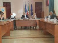 Montesano: Consiglio Comunale, approvato il bilancio. Voto contrario della minoranza