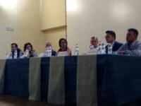 Tragedia Hotel Rigopiano.A Valva il padre di Stefano Feniello presenta il Movimento Iustitia Nova