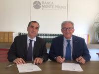 Banca Monte Pruno e Associazione Flautisti Italiani insieme per la VII Edizione del Falaut Campus
