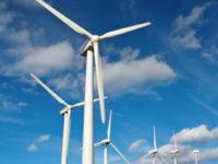 Parco eolico tra Montesano e Casalbuono. Ricorso contro decreto di decadenza dell'autorizzazione
