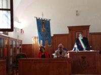 Buccino: insediato il consiglio comunale guidato dal sindaco Nicola Parisi