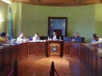 San Pietro al Tanagro,Consiglio comunale. Approvato bilancio consuntivo, bocciato dalla minoranza