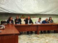 Consiglio comunale a Padula, è scontro sul bilancio. L'opposizione vota contro