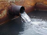 Sicignano degli Alburni: acqua inquinata da feci in un canale irriguo,il sindaco vieta l'utilizzo