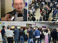 Sant'Arsenio: Elezioni Amministrative 2017. Intervista al nuovo sindaco Donato Pica