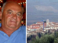 Auletta: il consigliere Lupo abbandona la maggioranza e si dichiara autonomo