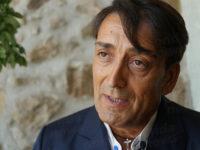 """""""Faccio l'imprenditore puntando sull'umiltà che viene da dentro"""". La storia di Carmine Santangelo"""
