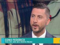 """La Banca Monte Pruno ospite del programma di Raiuno """"Unomattina estate"""""""