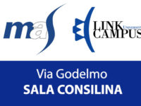 Link Campus University. Borsa di studio per gli iscritti a Sala Consilina entro il 30 luglio