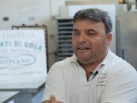 """""""Dopo anni ad Asti ho scelto di fare il pasticciere per la mia terra"""". La storia di Cono Tropiano"""