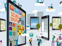 Competenze digitali a scuola.Regione Campania e Ministero dell'Istruzione insieme per potenziarle