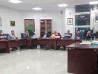 Verrà intitolata al compianto consigliere Nicola Costa l'Aula Consiliare di Sant'Arsenio