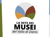 Rete dei Musei del Vallo di Diano. Al via gli itinerari alla scoperta delle bellezze territoriali