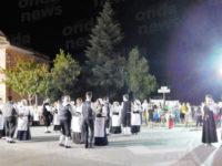 """Teggiano: si conclude con ottimi risultati l'edizione 2017 della """"Pisatura"""""""