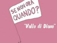 """Ricerca idrocarburi Vallo di Diano.""""Se non ora quando""""scrive agli assessori Bonavitacola e Matera"""