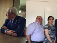 La Banca Monte Pruno ospita dieci giovani italoamericani alla scoperta delle loro radici