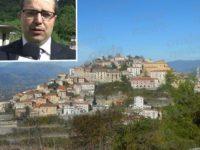 Montesano: Magorno senza linea telefonica. Il sindaco scrive al Prefetto di Salerno e alla Telecom