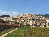 """Il Comune di Padula aderisce alla piattaforma """"Itaroots"""" per incentivare l'offerta turistica"""