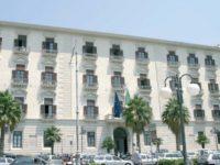 La Provincia di Salerno pianifica iniziative per incrementare il settore musei e biblioteche