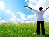 Benessere ed energia. I consigli pratici per aiutare a migliorare la propria giornata