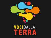 """Grotte Pertosa-Auletta. Il 2 settembre """"Voci dalla terra"""", evento promosso dalla Fondazione MIdA"""