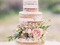 Come scegliere la torta nuziale?I consigli della wedding planner Antonella Carrubo di Macrì Dessert