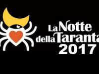 """Torna la """"Notte della Taranta"""". Il 26 agosto Speranza Group organizza il viaggio per Melpignano"""