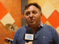 """Sant'Arsenio: il 2 settembre selezioni del Village Music Academy a cura de """"I due volti della luna"""""""