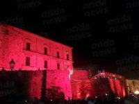 """Teggiano: con l'assedio al Castello continuano le manifestazioni legate alla """"Principessa Costanza"""""""