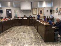 Sala Consilina: la riscossione dei tributi passa all'Agenzia delle Entrate. La minoranza si oppone