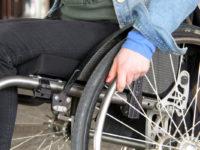 Trasporto scolastico degli alunni disabili. In arrivo fondi della Regione nel Vallo di Diano