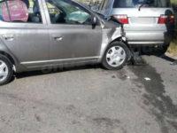 Incidente a Capaccio. Non ce l'ha fatta la donna rimasta ferita in uno scontro tra due auto