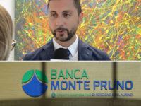 Trend positivo per la Banca Monte Pruno dopo l'incorporazione con la BCC di Fisciano