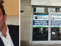 Banca Monte Pruno arriva a Salerno. La soddisfazione di Giuseppe Gallo della Camera di Commercio