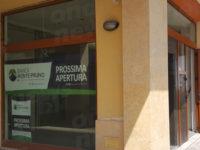 Padula: conto alla rovescia per l'apertura della filiale della Banca Monte Pruno