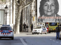 È di Sasso di Castalda la terza vittima dell'attentato a Barcellona
