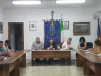"""Sanza: il Consiglio approva il Bilancio. Il sindaco Esposito:""""C'è l'entusiasmo giusto"""""""
