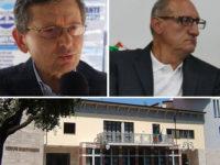 Sant'Arsenio: il Sindaco Donato Pica respinge le dimissioni del consigliere Giuseppe Pica