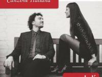 Omaggio alla canzone italiana a Teggiano con l'esibizione di Angela Cicchetti e Ivan Imperiali