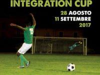 """Polla: dal 28 agosto all'11 settembre la prima edizione del torneo """"Integration cup"""""""