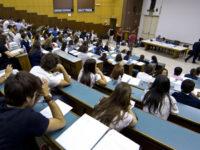Università. Sessione d'esami autunnale in bilico a causa dello sciopero dei docenti